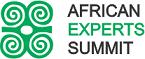 Africa Experts Summit